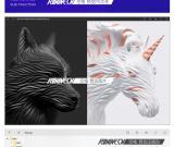 桌面预览工具下载 桌面预览工具QuickLook纯净版v3.6.10